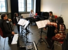 Akademie und Workshops Akkordeon grenzenlos 2013