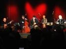 Konzerte Akkordeon grenzenlos 2013