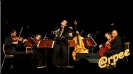 Konzerte Akkordeon grenzenlos 2014